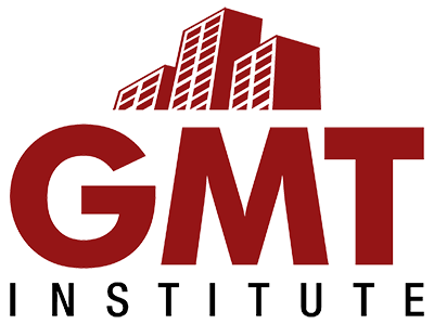 FA_LOGO-GMT-INSTITUTE